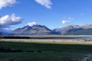 nouvelle-zelande-roadtrip-lac-tekapo-mount-cook (24)