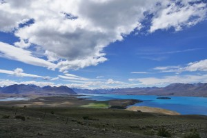 nouvelle-zelande-roadtrip-lac-tekapo-mount-cook (4)