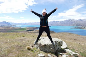 nouvelle-zelande-roadtrip-lac-tekapo-mount-cook (8)