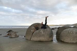 nouvelle-zelande-roadtrip-moeraki-bolders (24)