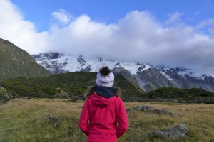 nouvelle-zelande-roadtrip-mount-cook-clay-cliffs-moeraki-bolders (1)