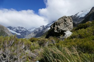 nouvelle-zelande-roadtrip-mount-cook-clay-cliffs-moeraki-bolders (13)