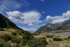 nouvelle-zelande-roadtrip-mount-cook-clay-cliffs-moeraki-bolders (16)