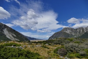 nouvelle-zelande-roadtrip-mount-cook-clay-cliffs-moeraki-bolders (17)