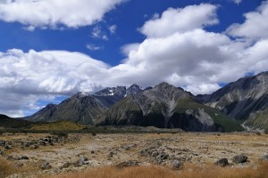 nouvelle-zelande-roadtrip-mount-cook-clay-cliffs-moeraki-bolders (19)