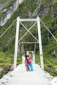 nouvelle-zelande-roadtrip-mount-cook-clay-cliffs-moeraki-bolders (2)