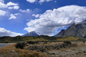 nouvelle-zelande-roadtrip-mount-cook-clay-cliffs-moeraki-bolders (20)