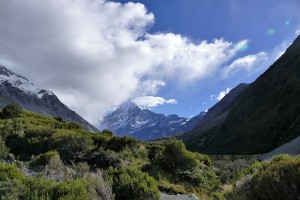nouvelle-zelande-roadtrip-mount-cook-clay-cliffs-moeraki-bolders (4)