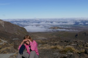 nouvelle-zelande-roadtrip-tongariro-alping-crossing (10)