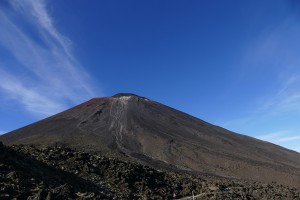 nouvelle-zelande-roadtrip-tongariro-alping-crossing (13)