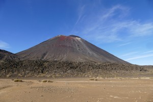 nouvelle-zelande-roadtrip-tongariro-alping-crossing (15)