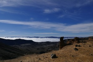 nouvelle-zelande-roadtrip-tongariro-alping-crossing (19)