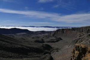 nouvelle-zelande-roadtrip-tongariro-alping-crossing (20)