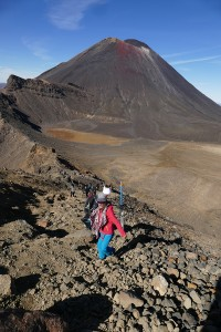 nouvelle-zelande-roadtrip-tongariro-alping-crossing (22)