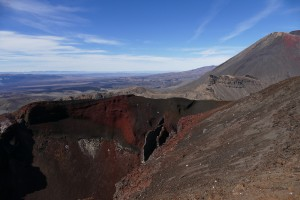 nouvelle-zelande-roadtrip-tongariro-alping-crossing (25)