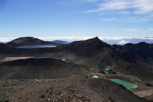 nouvelle-zelande-roadtrip-tongariro-alping-crossing (28)
