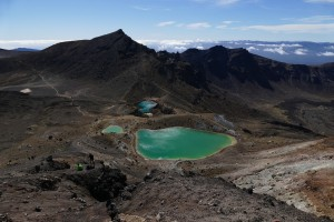 nouvelle-zelande-roadtrip-tongariro-alping-crossing (30)