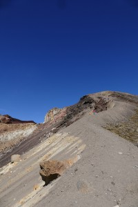 nouvelle-zelande-roadtrip-tongariro-alping-crossing (32)