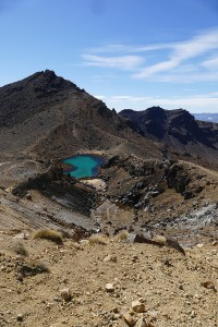 nouvelle-zelande-roadtrip-tongariro-alping-crossing (34)