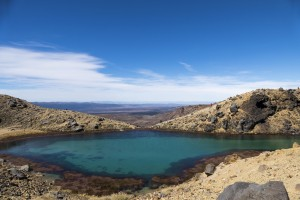 nouvelle-zelande-roadtrip-tongariro-alping-crossing (36)