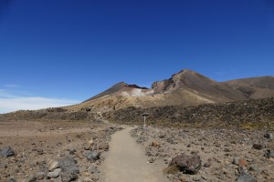 nouvelle-zelande-roadtrip-tongariro-alping-crossing (37)