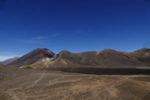 nouvelle-zelande-roadtrip-tongariro-alping-crossing (39)