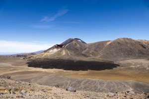 nouvelle-zelande-roadtrip-tongariro-alping-crossing (40)