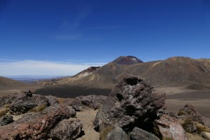 nouvelle-zelande-roadtrip-tongariro-alping-crossing (41)
