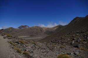 nouvelle-zelande-roadtrip-tongariro-alping-crossing (42)