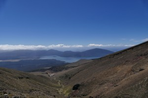 nouvelle-zelande-roadtrip-tongariro-alping-crossing (43)
