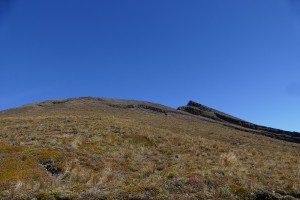 nouvelle-zelande-roadtrip-tongariro-alping-crossing (44)