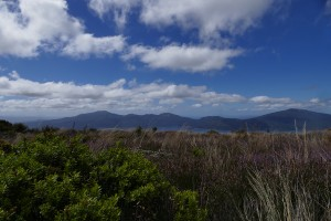nouvelle-zelande-roadtrip-tongariro-alping-crossing (50)