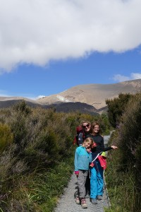 nouvelle-zelande-roadtrip-tongariro-alping-crossing (52)