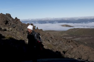 nouvelle-zelande-roadtrip-tongariro-alping-crossing (7)
