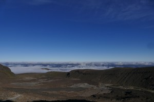 nouvelle-zelande-roadtrip-tongariro-alping-crossing (8)