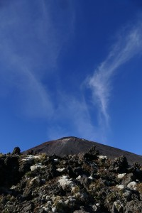 nouvelle-zelande-roadtrip-tongariro-alping-crossing (9)
