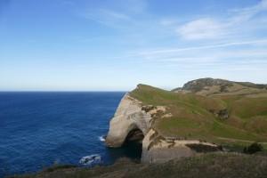nouvelle-zelande-roadtrip-wharariki-beach (1)