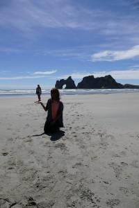 nouvelle-zelande-roadtrip-wharariki-beach (13)