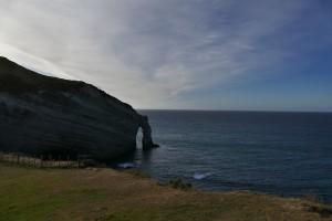 nouvelle-zelande-roadtrip-wharariki-beach (3)