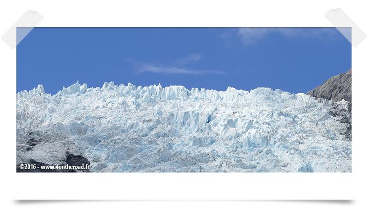 couverture-glaciers