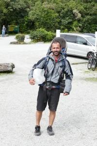 nouvelle-zelande-mont-cook-franz-josef-glacier-fox-glacier (4)