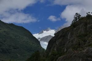 nouvelle-zelande-roadtrip-franz-josef-punakaiki (10)