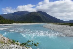 nouvelle-zelande-roadtrip-franz-josef-punakaiki (11)