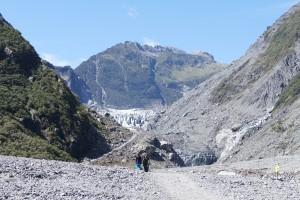 nouvelle-zelande-roadtrip-haast-fox-glacier (2)
