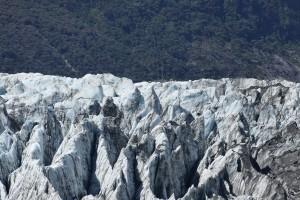 nouvelle-zelande-roadtrip-haast-fox-glacier (5)