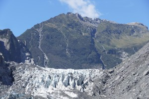 nouvelle-zelande-roadtrip-haast-fox-glacier (6)