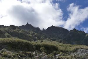nouvelle-zelande-roadtrip-haast-fox-glacier (9)
