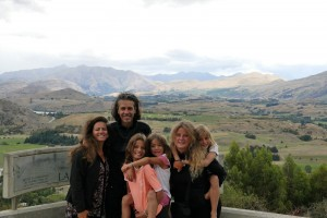 nouvelle-zelande-roadtrip-manapuri-queenstown (2)