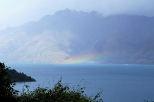 nouvelle-zelande-roadtrip-queenstown (14)