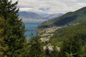 nouvelle-zelande-roadtrip-queenstown (2)